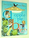Apple Pie (Gold Star) (0603057616) by Johnstone, Janet Grahame