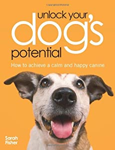 Unlock Your Dogs Potential from David & Charles