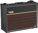 Vox AC30VR Amplifier