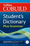 Collins cobuild student's dictionary...