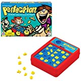 Hasbro Perfection Game (Original version 25 Piece Game)