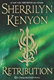 img - for By Sherrilyn Kenyon: Retribution (Dark-Hunter Novels) book / textbook / text book