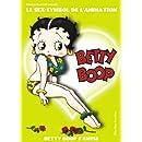 Betty Boop s'amuse - Intégrale Vol. 4
