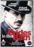 Brides In The Bath [DVD]