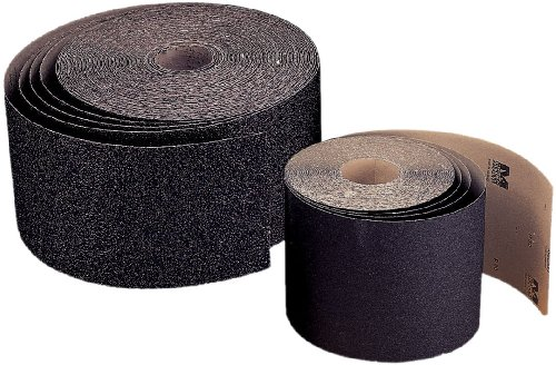 United Abrasives-SAIT 28171 14 by 2 by 1-1//2 GC080 Bench Grinding Wheel Vitrified 1-Pack