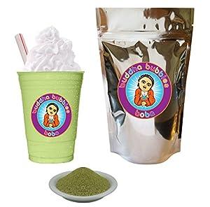 2 Lb Matcha Green Tea Frap Frappe Instant Latte Mix Powder 5 Star Frappuccino