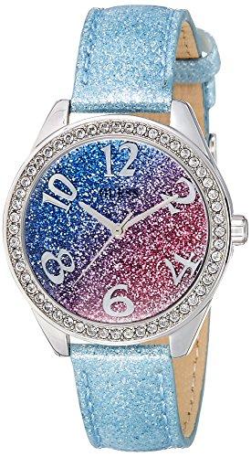 orologio solo tempo donna Guess Sweetie trendy cod. W0754L1