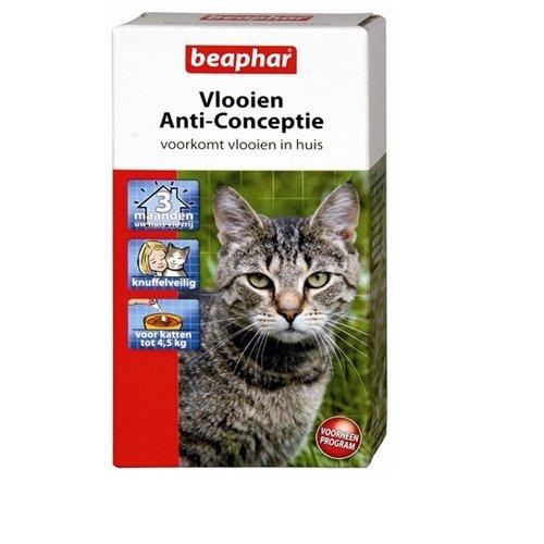 beaphar-flohe-anti-konzeption-katze-bis-45-kg