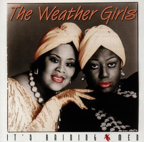 weather-girls-the-its-raining-men-sony-music-media-cbu-67519-by-the-weather-girls