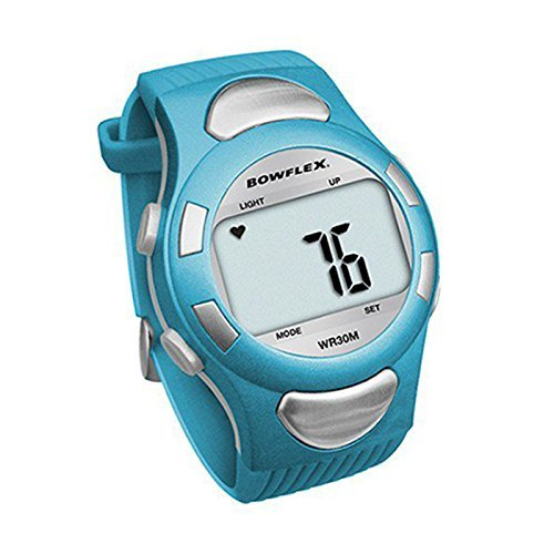 bowflex-strapless-heart-rate-monitor-ez-pro-teal