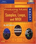 The S.M.A.R.T. Guide to Producing Mus...