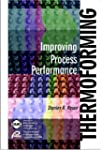 Thermoforming: Improving Process Perf...
