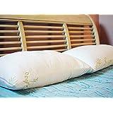 Memory Foam Pillow - Better Than Marriott Pillows And The Domain Pillow Diastar Memory Foam Pillow Pillows Memory...