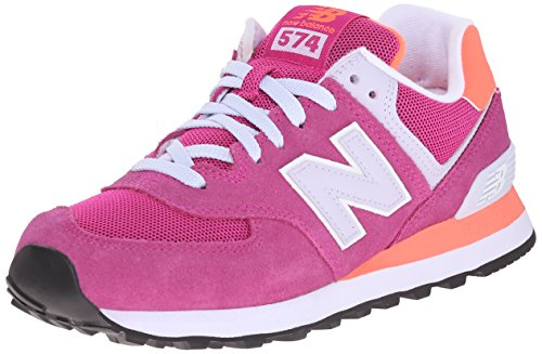 new-balance-damen-wl574v1-sneakers-pink-pink-orange-405-eu