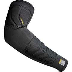 Buy Evoshield Protective Football Compression Arm Sleeve by EvoShield