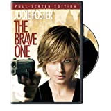 The Brave One (Full-Screen Edition) ~ Jodie Foster