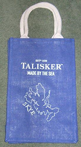 talisker-distillery-tote-bag