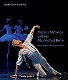 Image de Vladimir Malakhov und das Staatsballett Berlin (Außer den Reihen)