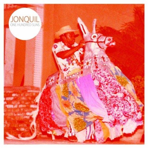 Best Indie Rock Songs Of 2010 Vol Iii Sslyby Two Door