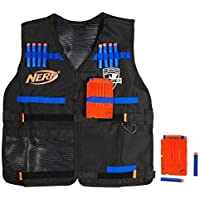 Up to 50% off on select Nerf toys