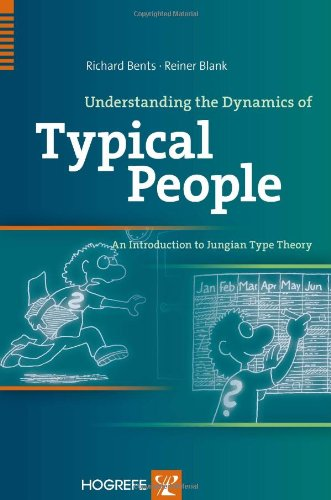 Understanding the Dynamics of Typical People