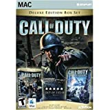 Call of Duty: Deluxe Edition [Download]