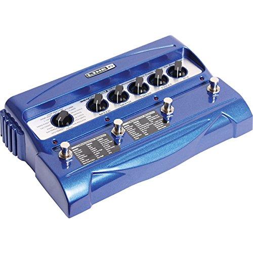 Line 6 MM4 Modulation Modeler