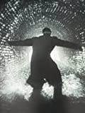 The Third Man - Radio Script