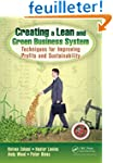 Creating a Lean and Green Business Sy...