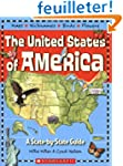 The United States of America: A State...