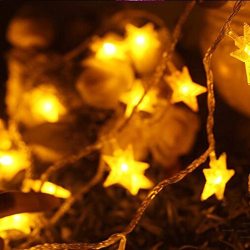 linterna-led-cadena-de-luces-de-las-estrellas-iluminan-la-decoracion-del-sitio-de-la-bateria-de-la-c