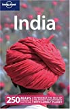 Image of Lonely Planet India