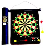 Tennex Magnetic Dart Board T002 Game