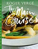 The Main Course (Master Chefs)