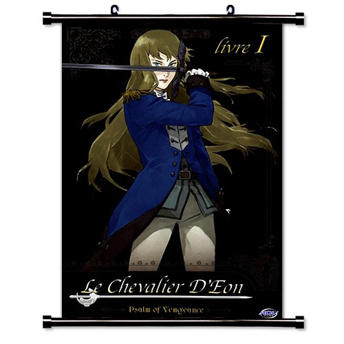 le-chevalier-deon-anime-fabric-wall-scroll-poster-16-x-23-incheswp-le-d-8