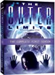 The Outer Limits - The Complete First...