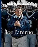 Sports Illustrated Joe Paterno: 1926-2012