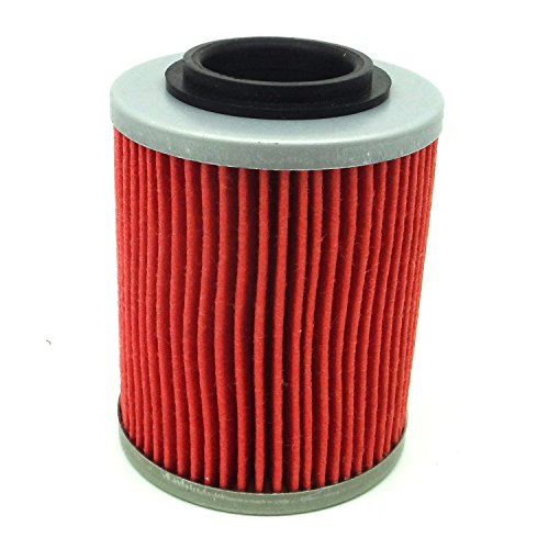 conpus-3-oil-filter-for-can-am-commander-bombardier-ds650-ds650x-330-400-650-800-500-03-04-bombardie