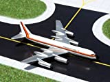 Daron Worldwide Trading Gj704 Gemini Modern Air Cv 990 1/400