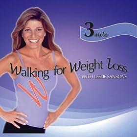 leslie sansone walking for weight loss 3 mile walk various artists