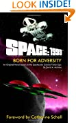 Space:1999 Born for Adversity