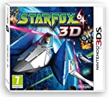 Cheapest Starfox 64 3D on Nintendo 3DS