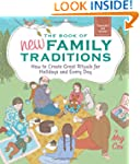 The Book of New Family Traditions (Re...