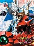ハイスクールD×D NEW Vol.6 [Blu-ray]