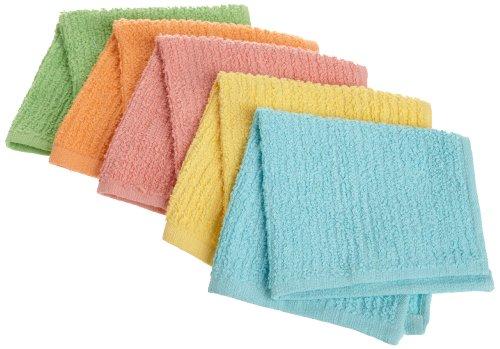 Ashley Mills Dish Cloth Set