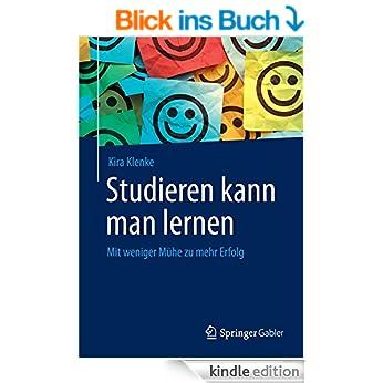 Buch jetzt bei Amazon bestellen - Klick auf das Cover !