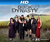 Duck Dynasty: Season 1 - Sneak Peek [HD]