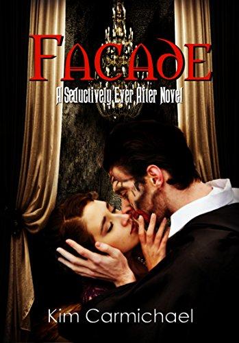 Facade: A Modern Romance Inspired by The Phantom of The Opera PDF