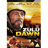 Zulu Dawn [DVD]by Burt Lancaster
