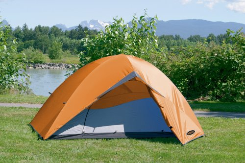 Buy Asolo Gear Hawk 2-Person Backpacking Tent Now & Outside Camping Tents Reviews: Asolo Gear Hawk 2-Person ...